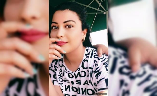 Yağma Suçundan 10 Yıl Hapis Cezasıyla Aranan Kadın Yakalandı