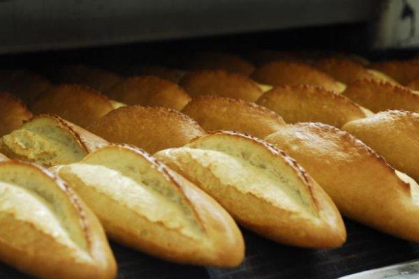 Bakanlık Ekmek Zammını Durdurdu!