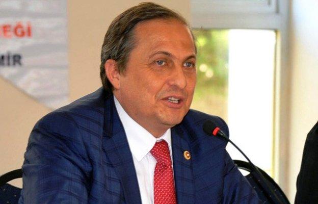 CHP'li Torun Adaylar İçin Tarih Verdi