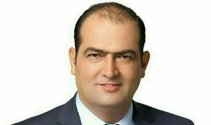 CHP'nin Gülnar Belediye Başkan Adayı Belli Oldu