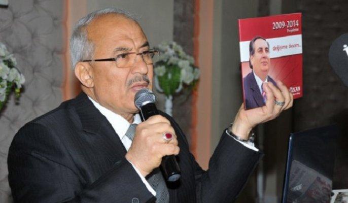 Cumhuriyet Gazetesi'nden 'Kocamaz'CHP'ye İddiası