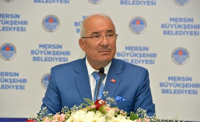 """Kocamaz: """"MHP'nin Vereceği En Son Kararı Bekliyorum"""""""