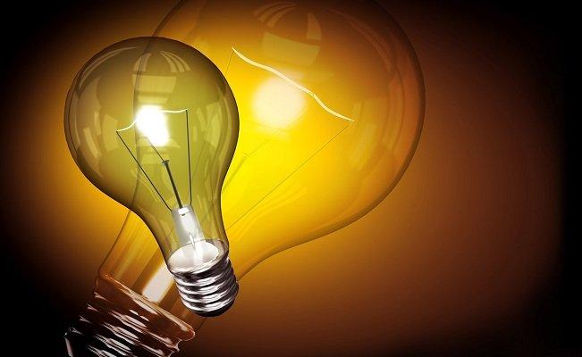 Mersin'de Hafta Sonu Elektrik Kesintisine Dikkat!