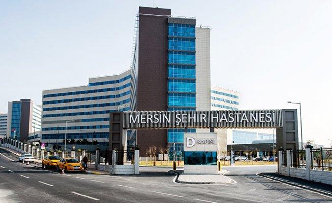 Sayıştay: Şehir Hastanelerinde Kira Ödemelerinde Hata Yapıldı.