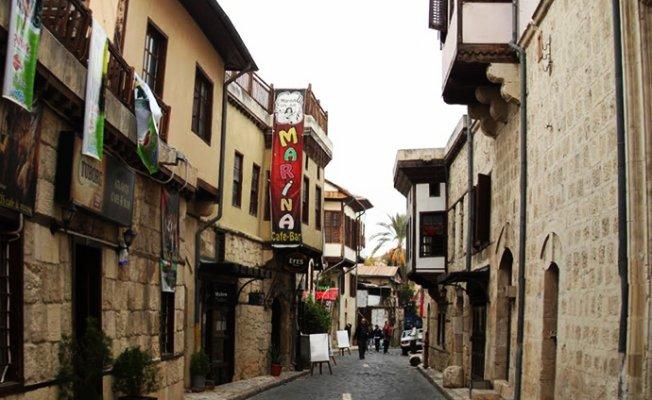 Tarsus'da 3 Mahallenin İmar Durumu Düzeltildi.