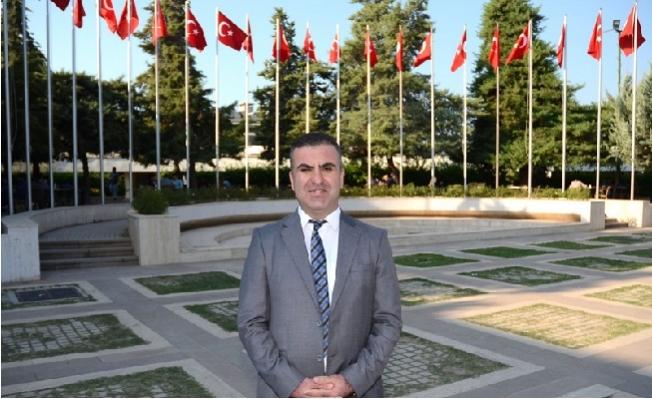 """""""Aziz Hatıralar""""ın Galası Tarsus'ta Yapılacak"""