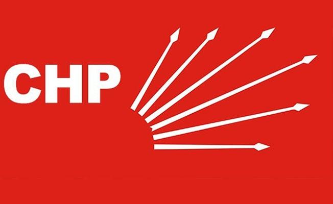 CHP Kasım Ortasında 150 Belediye Başkan Adayını Daha Açıklayacak