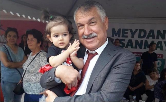 CHP'nin Adana Büyükşehir Belediye Başkan Adayı Belli Oldu