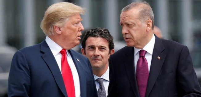 Dünyaca Ünlü Gazete Yazdı: Erdoğan'ın Zaferi