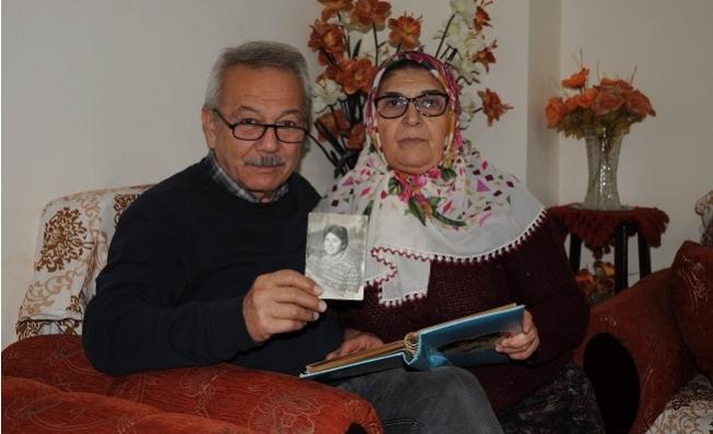Türkiye-Kıbrıs Hattında Bitmeyen Aşk