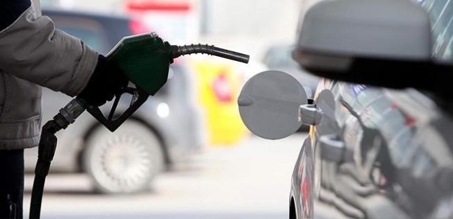 Benzin Fiyatına Salı Günü İndirim Geliyor