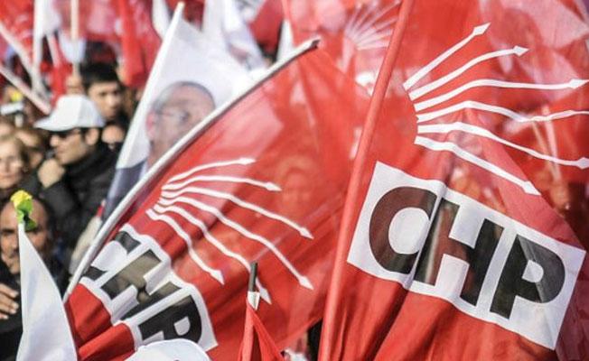 CHP'lilerin Merakla Beklediği Tarih Açıklandı!