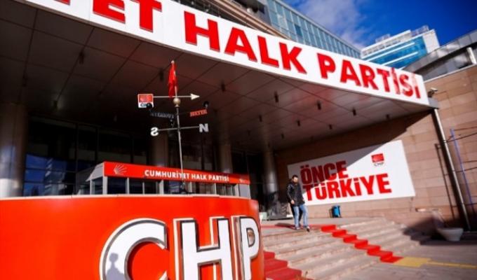 CHP'de Daha Büyük İstifa Dalgası Geliyor