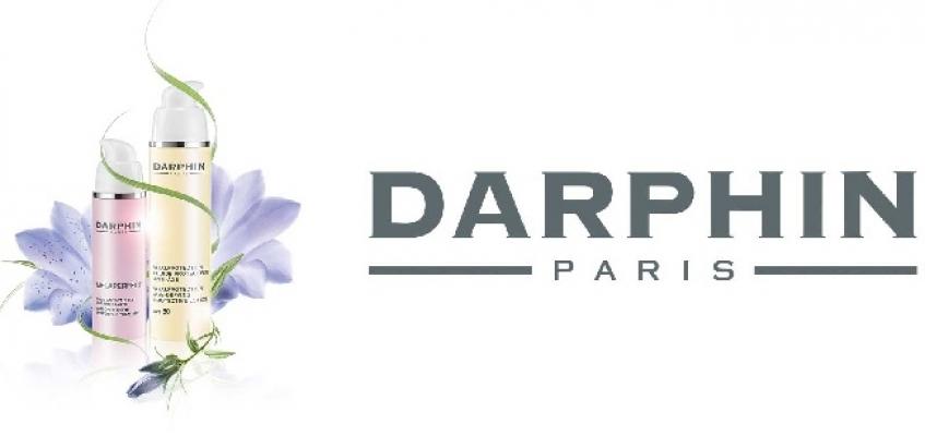 Darphin Yarım Asırlık Güvenirliği İle Öne Çıkıyor