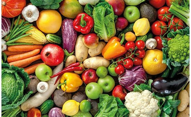 Marketlerden Bazı Sebzeleri Satmama Kararı