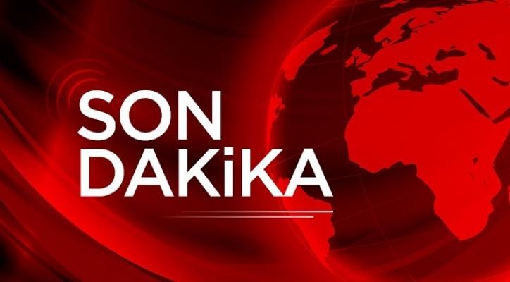 Mersin'de PKK/KCK'ya Şafak Operasyonu: 10 Gözaltı