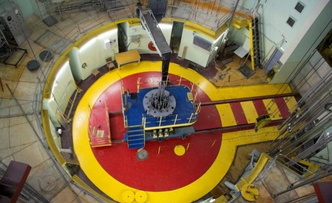 ROSATOM, Hafif Su Reaktörleri İçin Kazaya Dayanıklı Yakıtların Testine Başladı