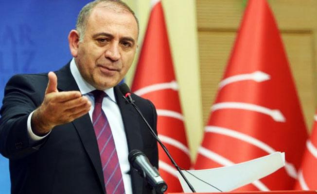 CHP'de Adaylar Objektif Olarak Belirlenmedi, Muhalifler Susturuldu