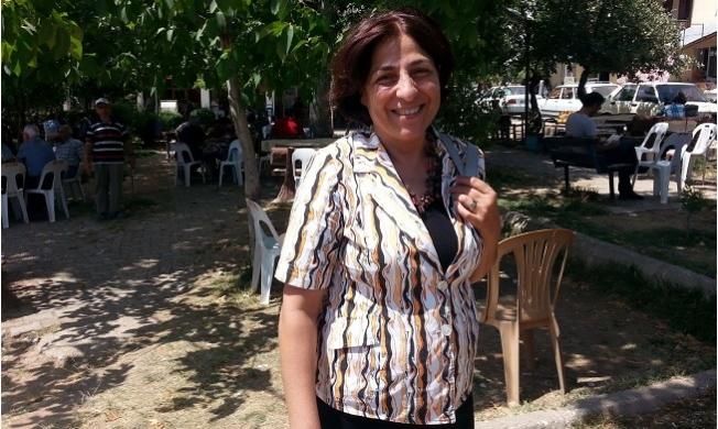 CHP Silifke İlçe Örgütünde Olaylı İstifa