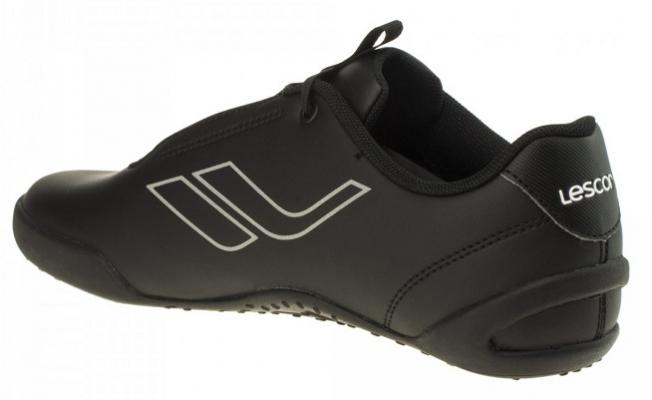 Erkek Sneakers Modelleri