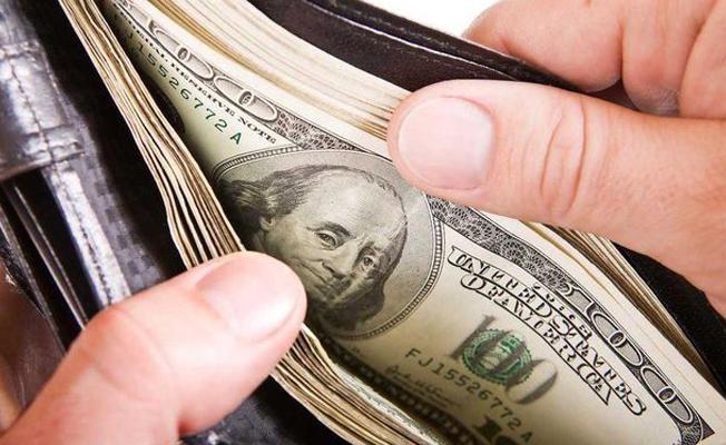 Dolar Yükselirken TL Neden Değer Kaybediyor?