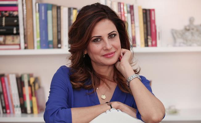 Fark Oluşturan Kadınlar Forum Mersin'de Buluşuyor