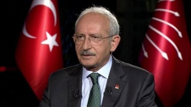 Kılıçdaroğlu'ndan 'Erken Seçim' Yanıtı