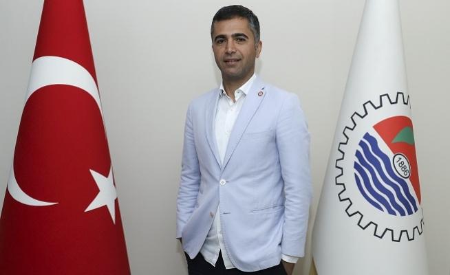 Mersin'deki Kuyumcular Fiyat Birliği İstiyor
