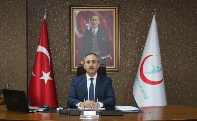 Türkiye'de Günlük Tuz Kullanımı Normale Göre 2 Kat Fazla