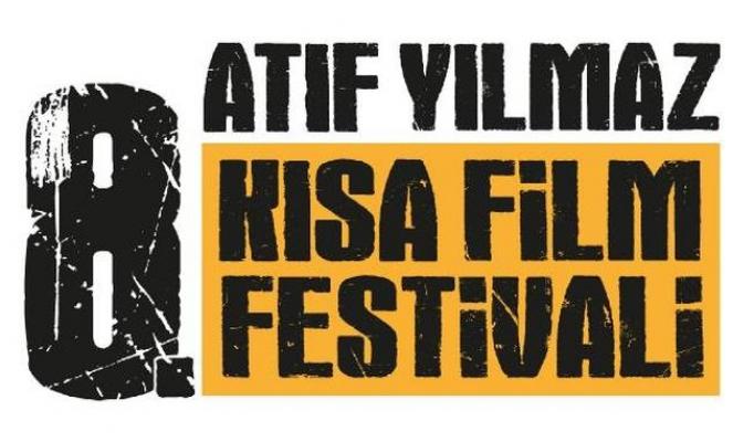 8. Atıf Yılmaz Kısa Film Festivali Başvuruları Sona Erdi