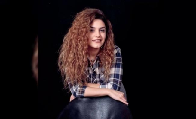 Azeri Pop Yıldızı Çınare Melikzade, Toroslar'da Konser Verecek