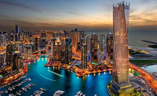 Dubai'de Şirket Nasıl Kurulur?