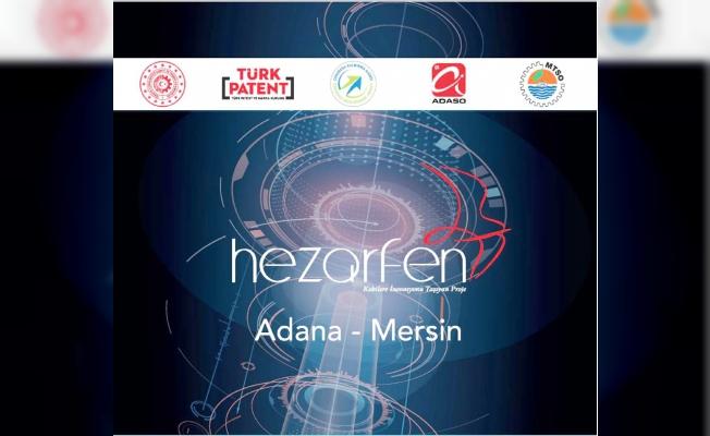 Hezarfen Adana-Mersin Projesi Başlıyor