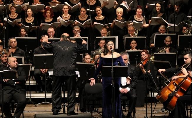 MDOB, Neşet Ertaş Türküleriyle Adana'da Konser Verecek