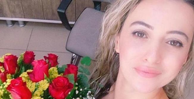 Mersin'de Öldürülen Öğretmenin Erkek Arkadaşı Gözaltında