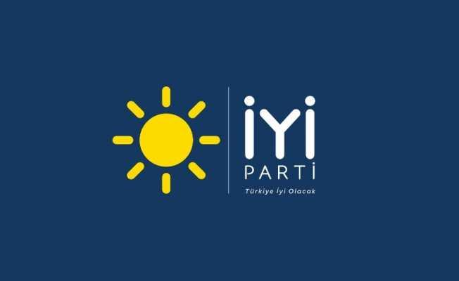 Mersin'de Yerel Seçimlerde İYİ Parti Olmasaydı Ne Olurdu ?