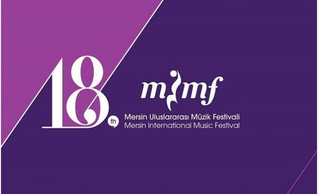Mersin Uluslararası Müzik Festivali, Kapalı Gişe Açılıyor