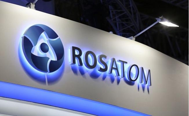 Nükleer Sendikaların Kilit Görevleri Masaya Yatırıldı