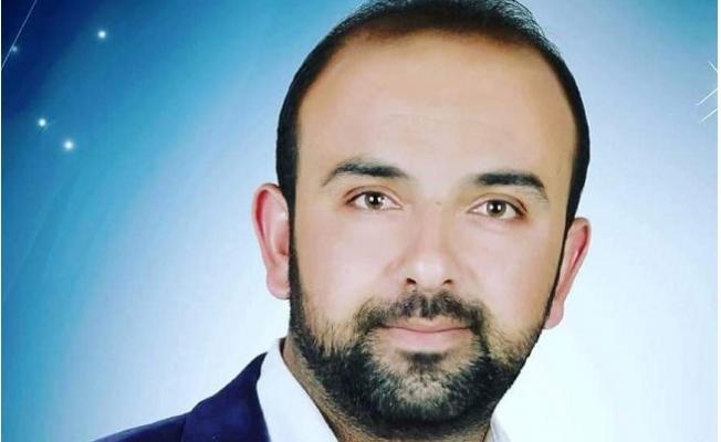 Tufanbeyli'de Muhtarlık Seçimleri İptal Edildi
