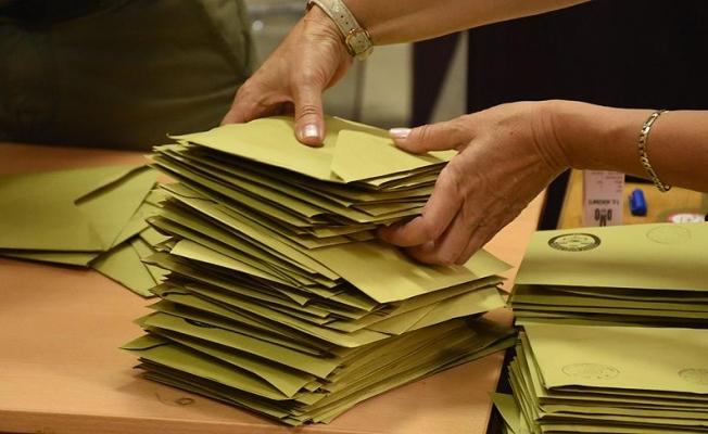 Yeni Belediye Başkanları Ne Kadar Maaş Alacak