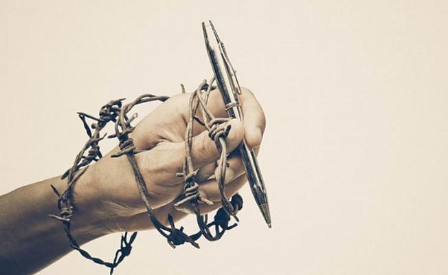 3 Mayıs Dünya Basın Özgürlüğü Günü: Gazetecilik Teslim Olmayacak!