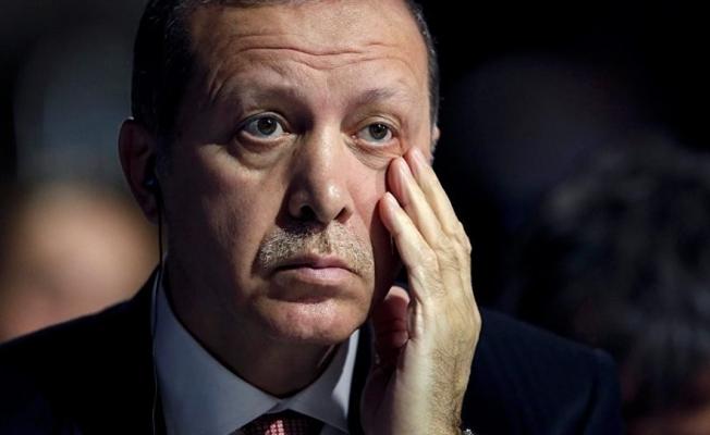 AKP Yerel Seçimle Çökmüştü, İptalle Bitti