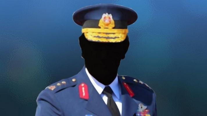 Bomba Rapor: FETÖ'cüler Hala Görevde