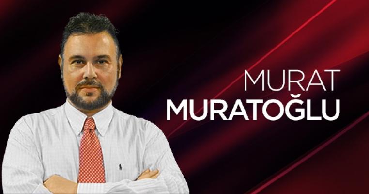 Ekonomist Muratoğlu: Bizim Ekonomi Fena Darbe Yiyecek