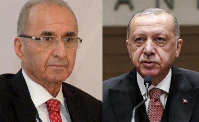 Erdoğan'ın Teklifini Neden Reddetti?