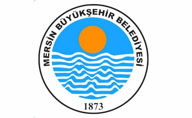 Mersin Belediyesine KPSS Şartsız Büro Memuru ve İtfaiye Eri Alımı