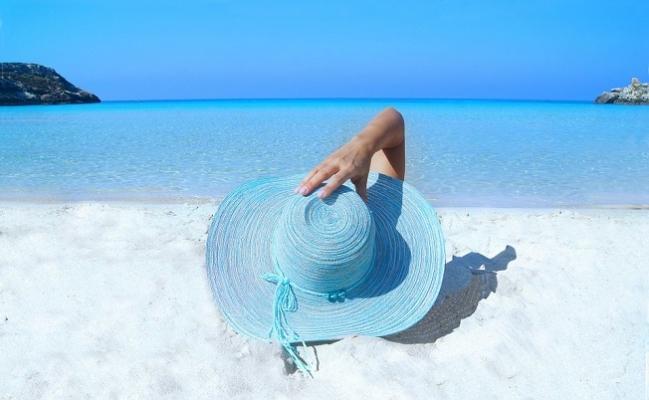 Seçim İçin Rezervasyon İptal Eden Tatilci Ücretini Nasıl İade Alacak?