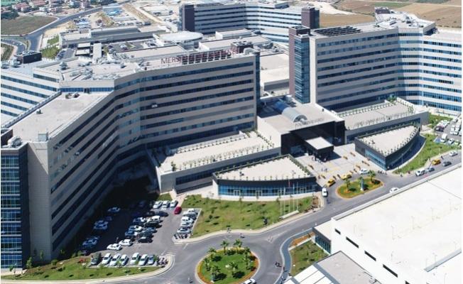 Şehir Hastanesi Ekonomik Çıkmaza mı Girdi? Maaşlar Ödenmiyor!