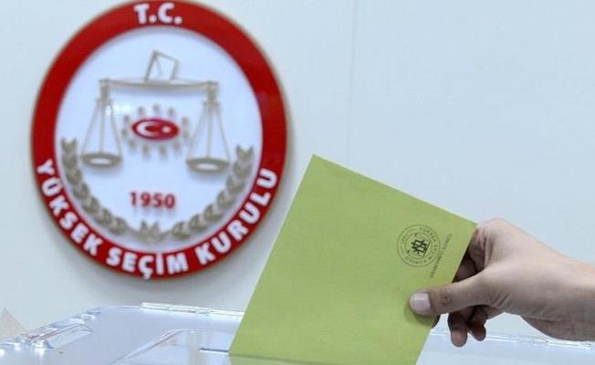 YSK İstanbul Kararının Gerekçesini Açıkladı