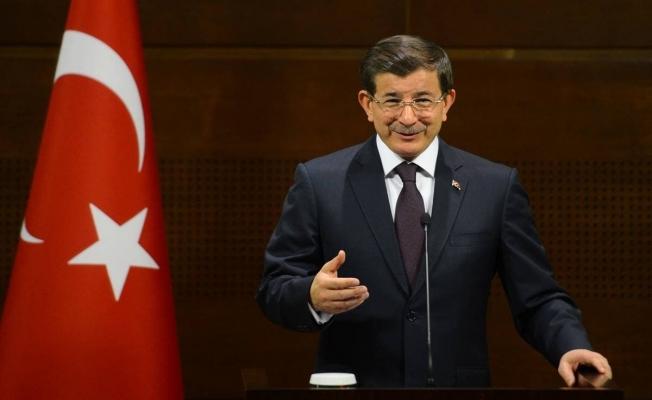 Davutoğlu'nun Eski Danışmanı Yeni Parti İçin Tarih Verdi!